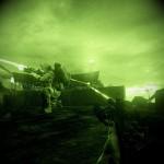دانلود بازی Operation Flashpoint Dragon Rising برای PC اکشن بازی بازی کامپیوتر