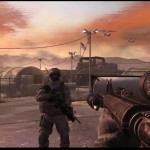 Operation Flashpoint Red River (2)
