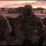 Operation Flashpoint Red River (3)