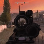 Operation Flashpoint Red River (4)