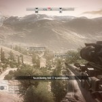 Operation Flashpoint Red River (5)