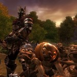 Overlord Raising Hell (1)