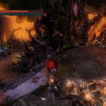 دانلود بازی Overlord Raising Hell برای PC اکشن بازی بازی کامپیوتر