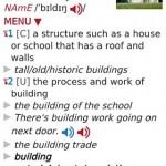 Oxford-Advanced-Learners-8-2