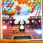 Panda-Pop-1