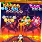Panda-Pop-3