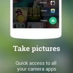 دانلود Piktures Gallery Photo & Video 1.5.0 – گالری پرامکانات اندروید موبایل نرم افزار اندروید