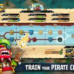 Plunder-Pirates-3