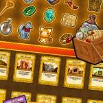 دانلود Pocket Mine 2 v.3.2.0.42  بازی معدنچی گنج 2 اندروید + مود بازی اندروید سرگرمی موبایل