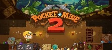 Pocket-Mine-2