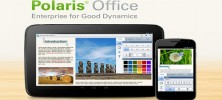 Polaris-Office-for-Good