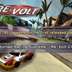 دانلود RE-VOLT Classic 3D (Premium) 1.2.4 – بازی ماشین جنگی اندروید + مود + دیتا بازی اندروید مسابقه ای موبایل