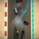 دانلود Race Team Manager 2.2.1 – بازی مدیریت تیم اتومبیلرانی اندروید + مود + دیتا بازی اندروید مسابقه ای موبایل
