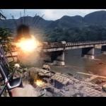 Rambo The Video Game (3)
