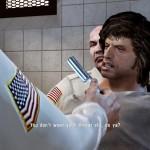 Rambo The Video Game (5)
