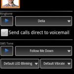Ringo-Pro-Text-Call-Alerts-2