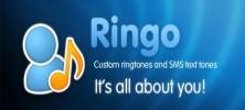 Ringo-Pro-Text-Call-Alerts