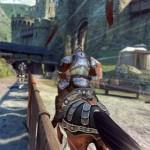 دانلود Rival Knights 1.2.0l – بازی اکشن شوالیه های رقیب اندروید + دیتا اکشن بازی اندروید موبایل