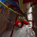 دانلود بازی RollerCoaster Tycoon 3 Platinum برای PC استراتژیک بازی بازی کامپیوتر شبیه سازی