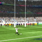 Rugby World Cup 2015 (1)
