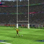 Rugby World Cup 2015 (2)
