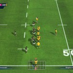 دانلود بازی Rugby World Cup 2015 برای PC بازی بازی کامپیوتر ورزشی