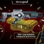 دانلود SAS: Zombie Assault 4 v.1.9.0 – بازی حمله زامبی 4 اندروید اکشن بازی اندروید موبایل
