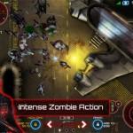 SAS-Zombie-Assault-4-5