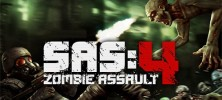 SAS-Zombie-Assault-4-Index