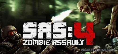 SAS-Zombie-Assault-4-Index