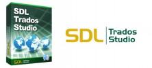 SDL-Trados-Studio-2014