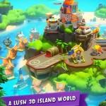 دانلود Sea for All 1.4.1 – بازی استراتژیک دریای همه اندروید + دیتا استراتژیک بازی اندروید موبایل