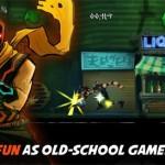 دانلود Shadow Blade 1.5.0 – بازی ماجراجویی شمشیر تاریکی اندروید + دیتا بازی اندروید ماجرایی موبایل