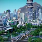 SimCity (2)