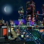 SimCity (3)