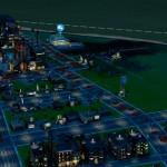 دانلود بازی SimCity برای PC استراتژیک بازی بازی کامپیوتر شبیه سازی