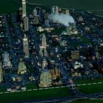 SimCity (6)