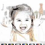 دانلود Sketch Me Pro 1.58 – اپلیکیشن نقاشی و اسکچ اندروید موبایل نرم افزار اندروید