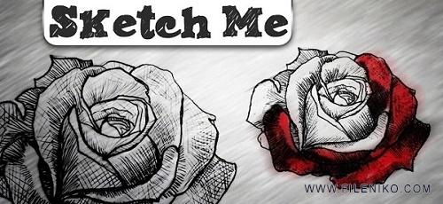 Sketch-Me-Pro