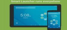 Smart-Launcher-3-Pro