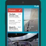 دانلود Smart Launcher 3 Pro 3.24.17  لانچر فوق العاده اسمارت 3 اندروید موبایل نرم افزار اندروید