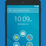 دانلود Smart Launcher 3 Pro 3.25.46  لانچر فوق العاده اسمارت 3 اندروید موبایل نرم افزار اندروید