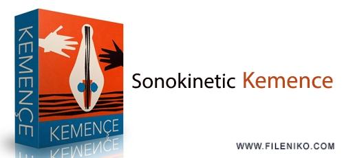 Sonokinetic-Kemence