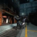 دانلود بازی Splinter Cell Chaos Theory برای PC اکشن بازی بازی کامپیوتر