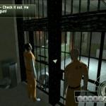 دانلود بازی Splinter Cell Double Agent برای PC اکشن بازی بازی کامپیوتر