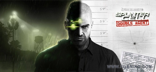 Splinter-Cell-Double-Agent