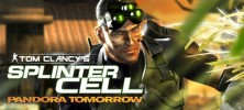 Splinter-Cell-Pandora-Tomorrow