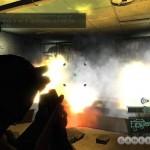 دانلود بازی Splinter Cell Pandora Tomorrow برای PC اکشن بازی بازی کامپیوتر
