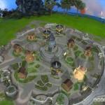 دانلود بازی Spore Complete Edition برای PC استراتژیک بازی بازی کامپیوتر شبیه سازی
