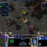 دانلود بازی StarCraft II Wings of Liberty برای PC استراتژیک بازی بازی کامپیوتر